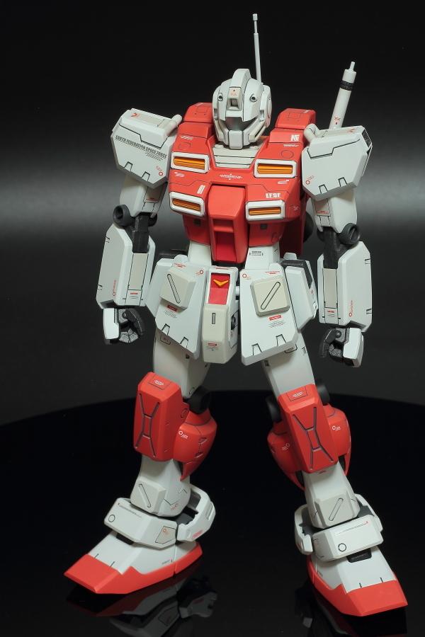 RGM-79 POWERED GM (9)