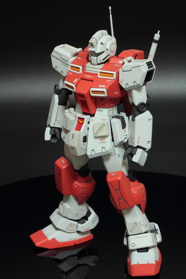 RGM-79 POWERED GM (10)
