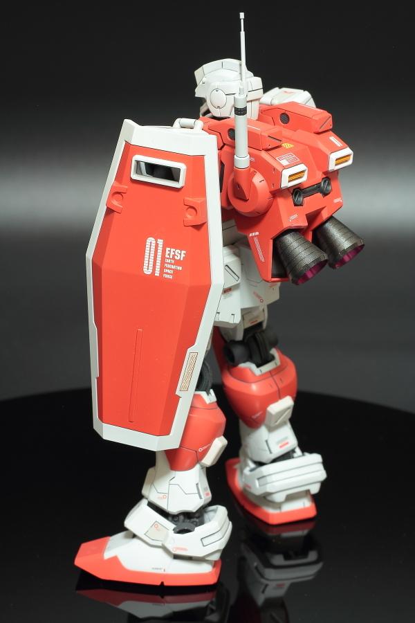 RGM-79 POWERED GM (21)
