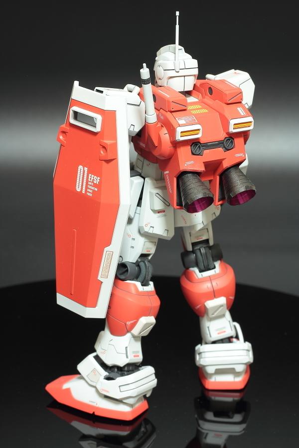 RGM-79 POWERED GM (22)
