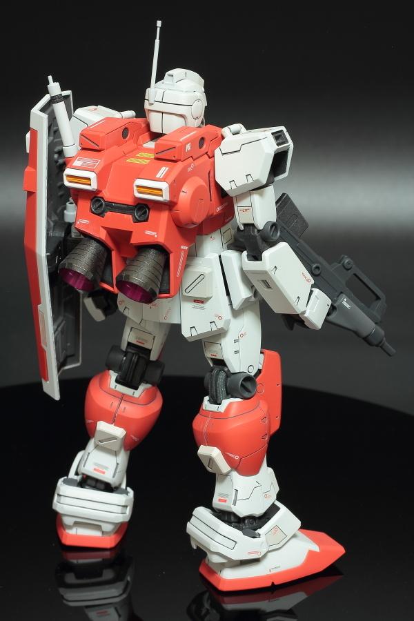 RGM-79 POWERED GM (23)