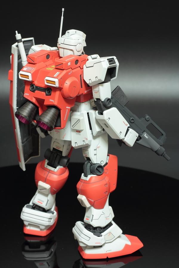 RGM-79 POWERED GM (24)