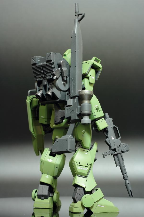 RGM-79(G) GM SNIPER (16)