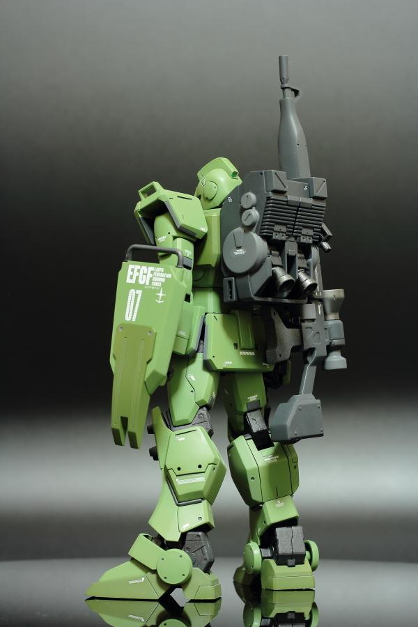 RGM-79(G) GM SNIPER (17)