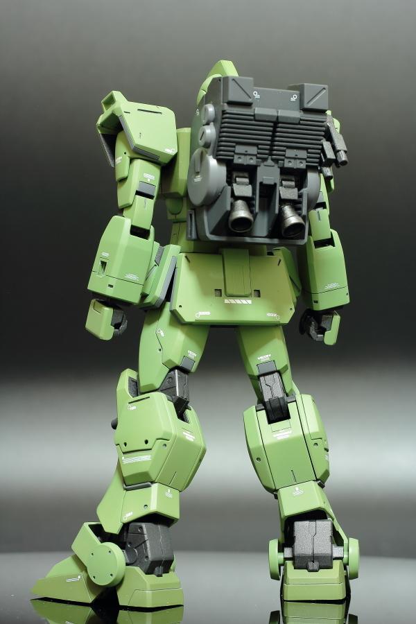 RGM-79(G) GM SNIPER (3)