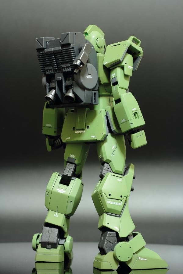 RGM-79(G) GM SNIPER (4)