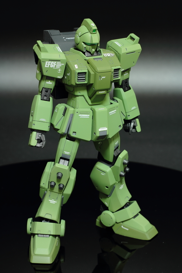 RGM-79(G) GM SNIPER (5)