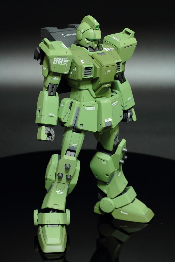 RGM-79(G) GM SNIPER (6)