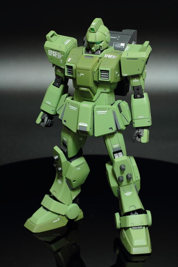 RGM-79(G) GM SNIPER (7)