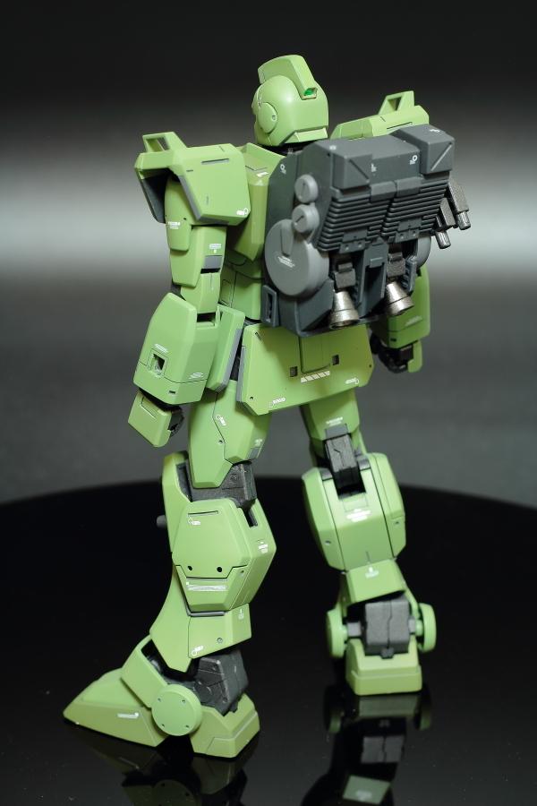 RGM-79(G) GM SNIPER (8)