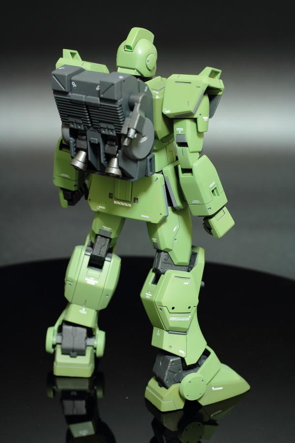 RGM-79(G) GM SNIPER (9)