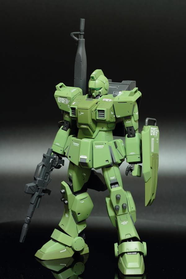 RGM-79(G) GM SNIPER (10)