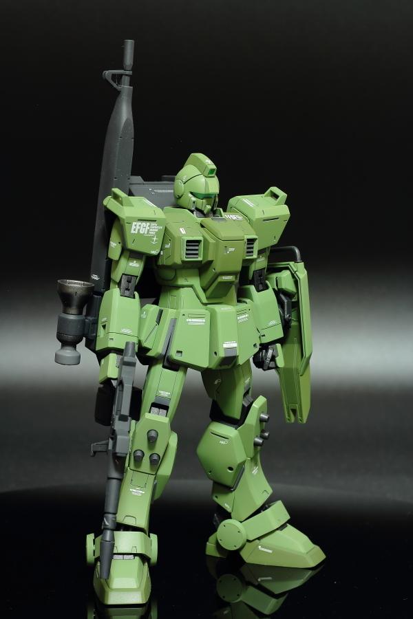 RGM-79(G) GM SNIPER (11)