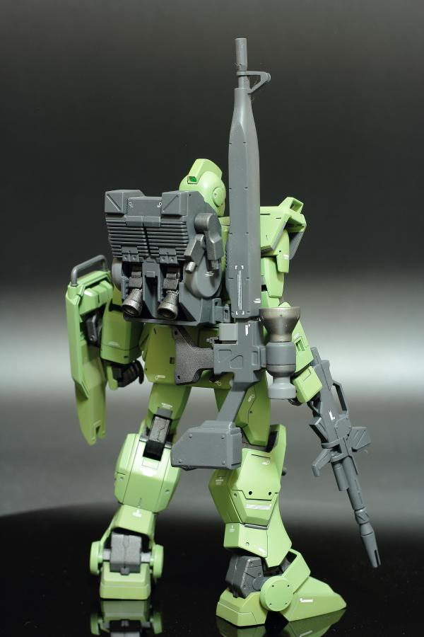 RGM-79(G) GM SNIPER (12)
