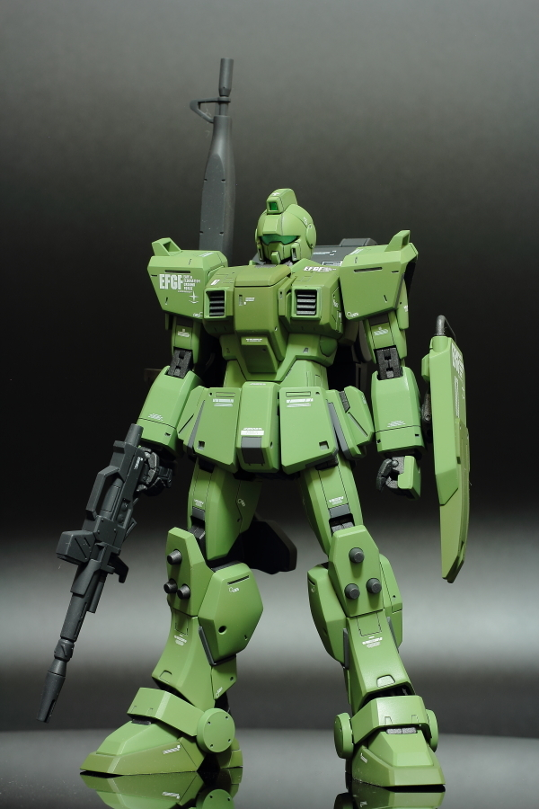 RGM-79(G) GM SNIPER (13)
