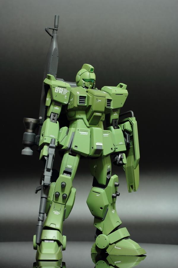 RGM-79(G) GM SNIPER (14)