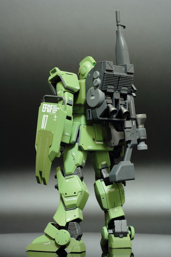 RGM-79(G) GM SNIPER (15)