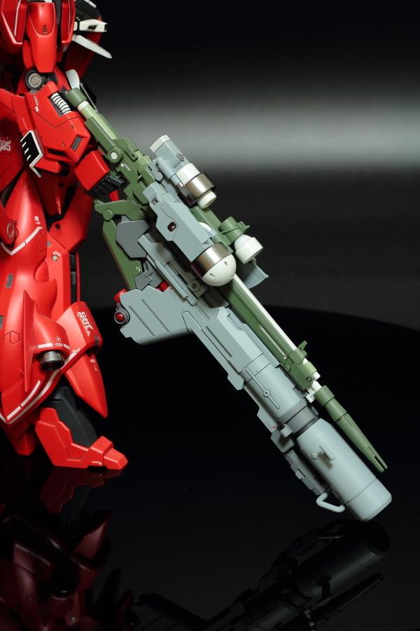 AMX-107R REBAWOO (24)