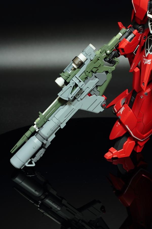 AMX-107R REBAWOO (25)