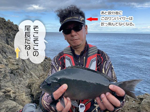 増山HIT