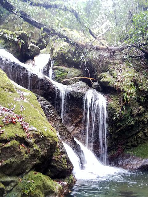 雨乞の滝07