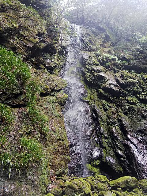雨乞の滝26