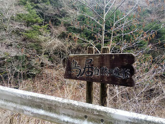 鳥居滝04