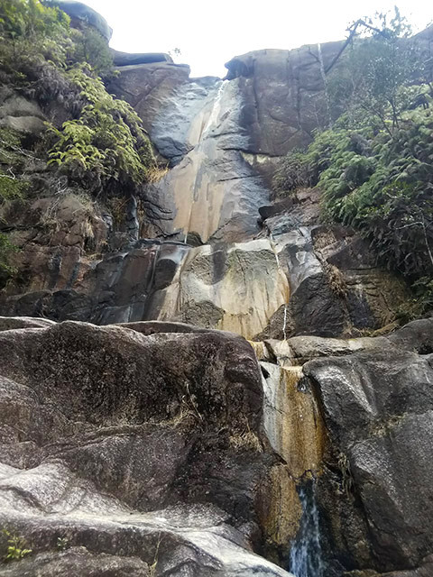 落ケ滝09