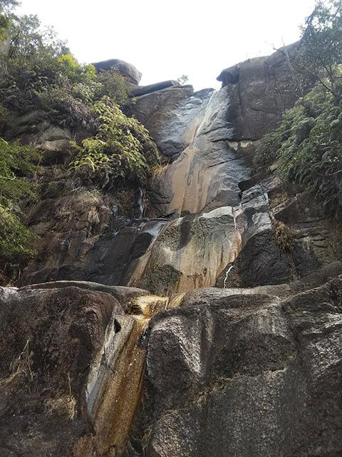 落ケ滝10