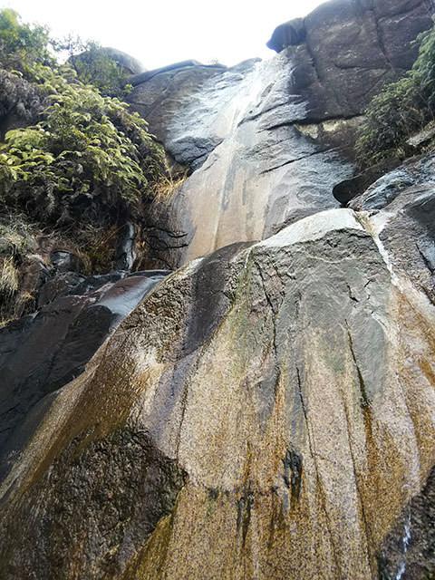 落ケ滝11