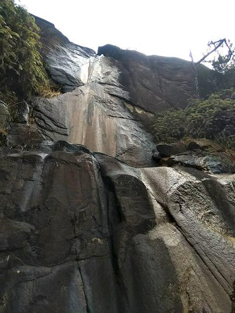 落ケ滝12