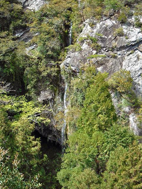 次の滝12