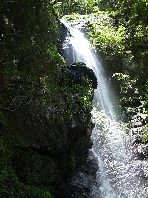 宮の滝04
