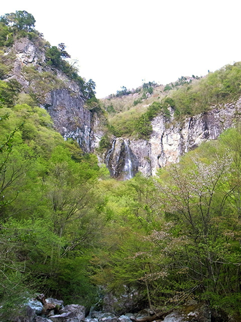 宮の滝07