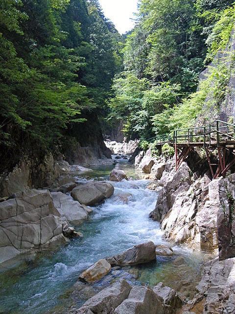 牛ヶ滝03