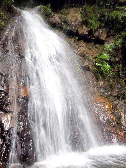 川上滝06