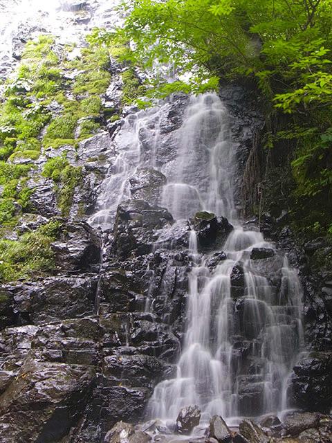 龍双ヶ滝06