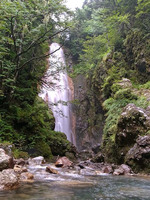 三本滝05
