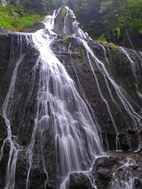 三本滝06