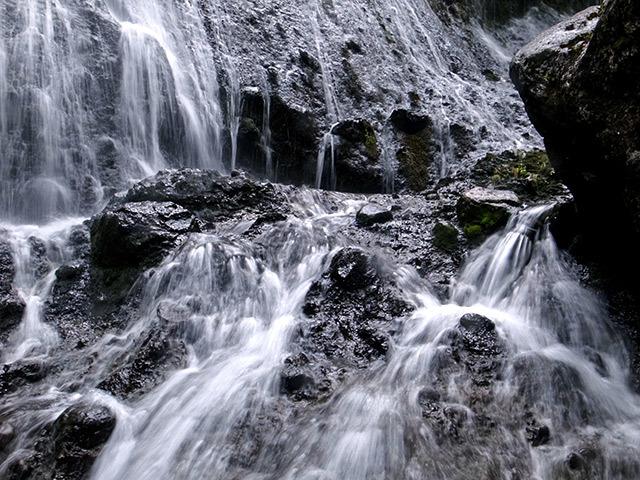 三本滝07
