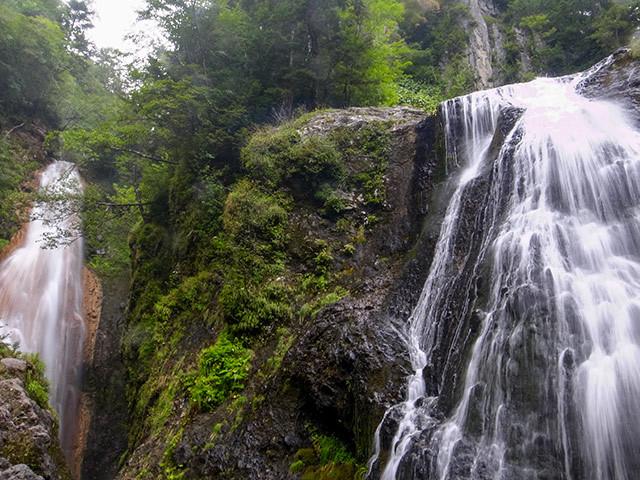 三本滝10