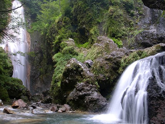 三本滝11