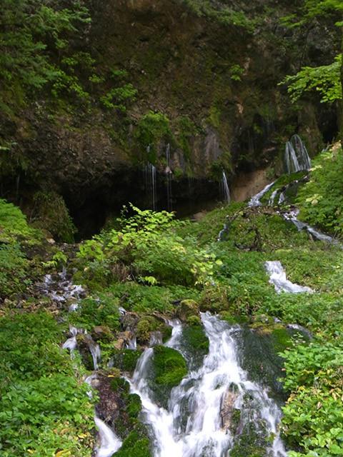 竜神の滝02