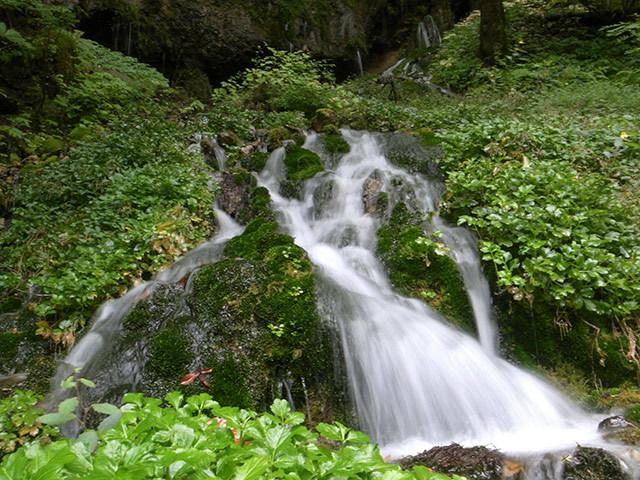竜神の滝03