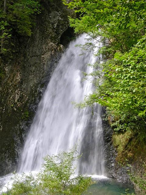 銚子の滝02