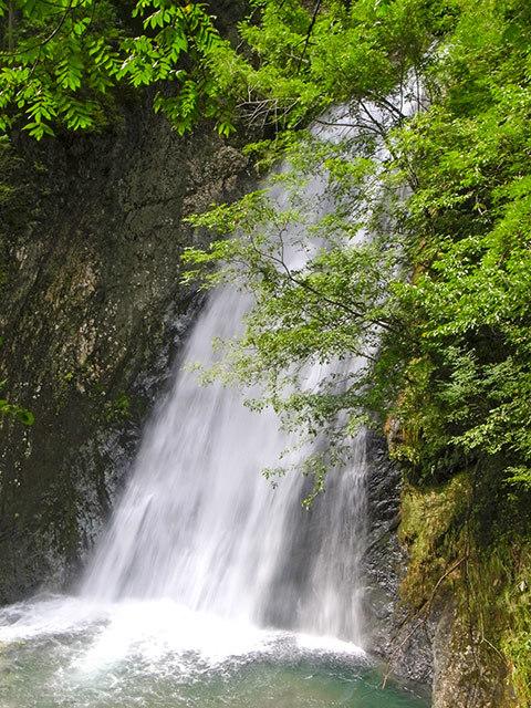 銚子の滝03