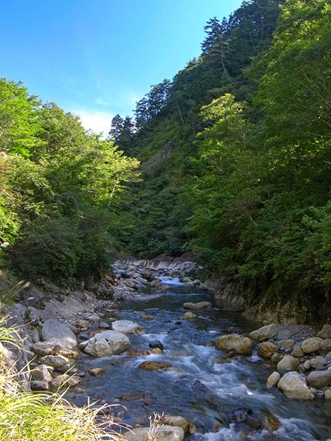 姥ヶ滝03