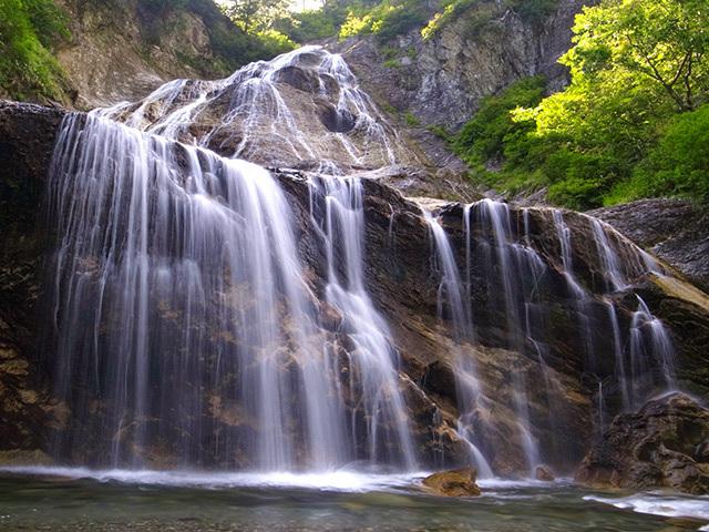 姥ヶ滝05