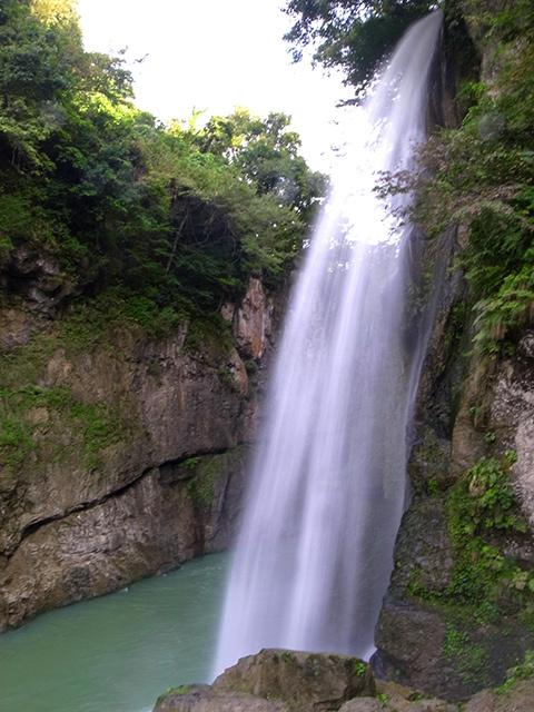 綿ヶ滝04