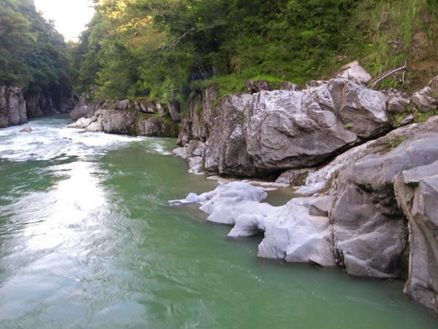 綿ヶ滝06